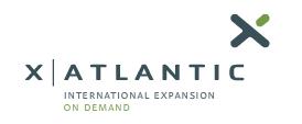 x-atlantic